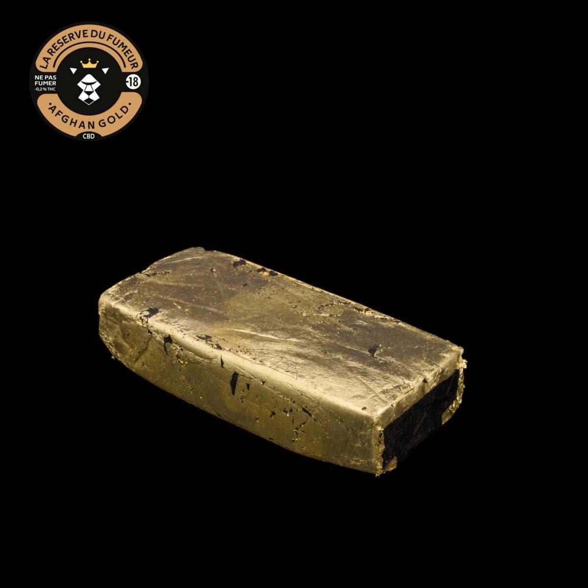 Afghan gold photo